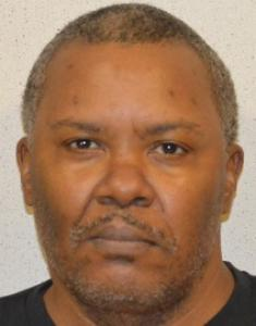 Shawn Maurice Perry a registered Sex Offender of Virginia