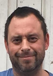 Donnie Lenn Dayton a registered Sex Offender of Virginia