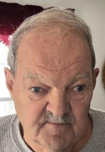 Gary Gene Draper a registered Sex Offender of Virginia