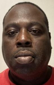 Scottie Leon Mosley a registered Sex Offender of Virginia