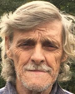 James Ray Kress a registered Sex Offender of Virginia