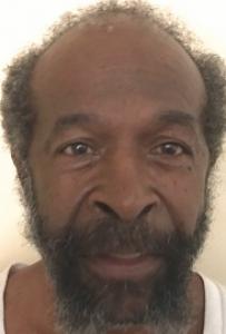 Victor Laumont Cooper a registered Sex Offender of Virginia