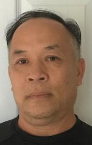 Lamkeo Sysavat a registered Sex Offender of Virginia