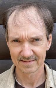 Stanley Owen Donze a registered Sex Offender of Virginia