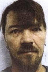 Michael Shawn Johnson a registered Sex Offender of Virginia