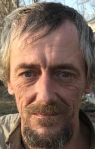 Otis Ray Pollard a registered Sex Offender of Virginia