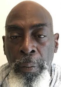 Sam Gregory Walls a registered Sex Offender of Virginia