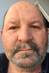Winston Graham Guthrie a registered Sex Offender of Virginia