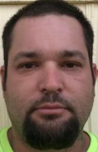 Robert Allan Wiley a registered Sex Offender of Virginia