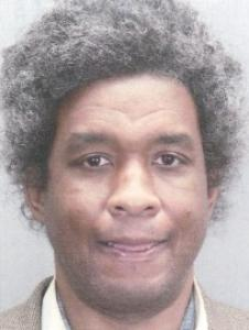 Benyamen Anthony Marshall a registered Sex Offender of Virginia