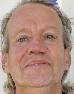 George Lloyd Bowman a registered Sex Offender of Virginia