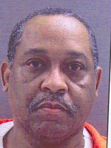 Edward Willliams a registered Sex Offender of Virginia