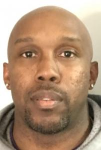 Kirk Lemuel Cooper a registered Sex Offender of Virginia
