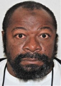 Timothy Coleman Daniels a registered Sex Offender of Virginia