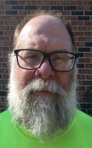 Christopher Martin Pecherek a registered Sex Offender of Virginia