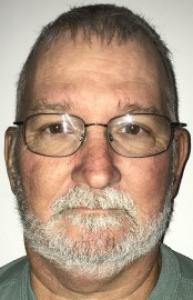 Robert Gowan Harrell a registered Sex Offender of Virginia