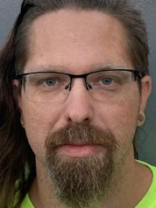 Christopher John Hasty a registered Sex Offender of Virginia