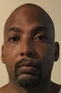 Jackie Dexter a registered Sex Offender of Virginia