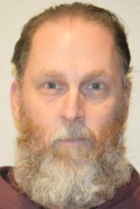 Mark Allen White a registered Sex Offender of Virginia