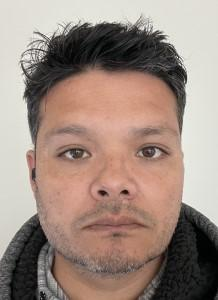 Julio Cesar Santa-cruz a registered Sex Offender of Virginia