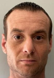 Carl Melton Gray Jr a registered Sex Offender of Virginia