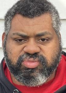 William Eddie Pair III a registered Sex Offender of Virginia