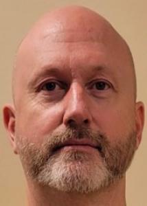 Robert Bruce Mcfaden a registered Sex Offender of Virginia