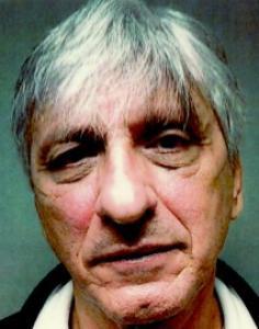 Mesod Benitah a registered Sex Offender of Virginia