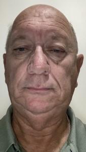 Gary Lee Adams a registered Sex Offender of Virginia