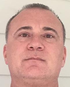 David Wayne Facundo a registered Sex Offender of Virginia
