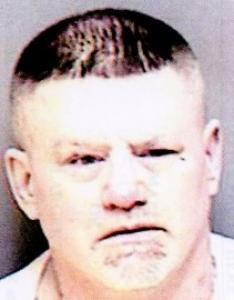 Roger Lee Lamb Jr a registered Sex Offender of Virginia