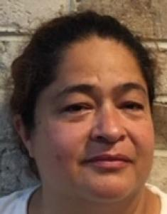 Mercy M Dominguez a registered Sex Offender of Virginia