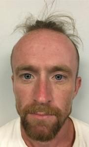 Thomas Anderson Coull IV a registered Sex Offender of Virginia