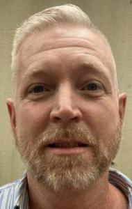 Perry Prestion Brooks a registered Sex Offender of Virginia