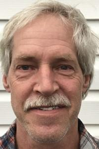Brian Gregg Jewett a registered Sex Offender of Virginia
