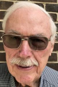 Gerald Wampler Stump a registered Sex Offender of Virginia