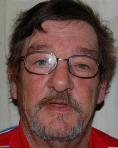 Wayman Cecil Brock Jr a registered Sex Offender of Virginia