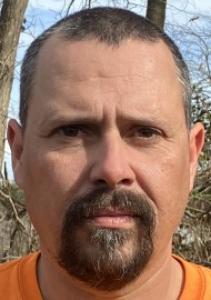 Nicholas Edward Nelson a registered Sex Offender of Virginia
