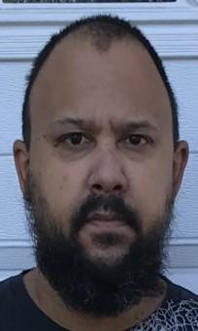 Jakoma Edd Dudley a registered Sex Offender of Virginia