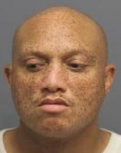 Rodrick Allen Harris a registered Sex Offender of Virginia