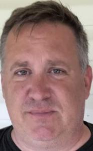 Steven James Spencer a registered Sex Offender of Virginia