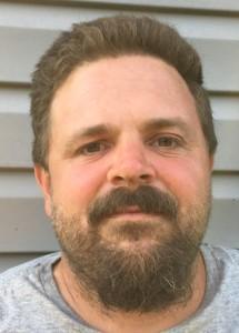 Peter Harold Blair Jr a registered Sex Offender of Virginia