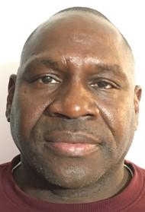 Harold Cornelius Lee a registered Sex Offender of Virginia