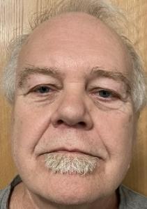 Gary Lee Warner a registered Sex Offender of Virginia