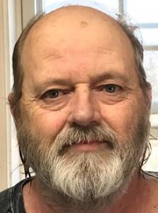 Calvin Wendell Smith Jr a registered Sex Offender of Virginia
