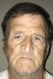 Willard F Martin a registered Sex Offender of Virginia