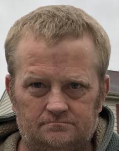 Allen Keith Wilhelm a registered Sex Offender of Virginia