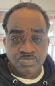 Jonathan Darnell Burton a registered Sex Offender of Virginia