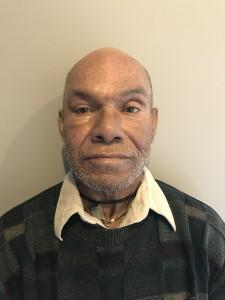 Dwight Keith Smith a registered Sex Offender of Virginia