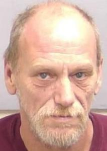 Arthur Warren Miller a registered Sex Offender of Virginia
